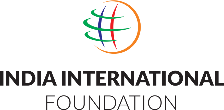 India International Foundation