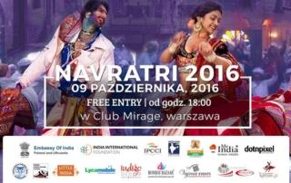 Navaratri 2016